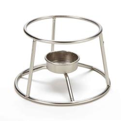 American Metalcraft - CIFDR - Stand for Mini Fondue Pot image