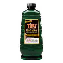 Hollowick - TK08435 - TIKI Brand  BiteFighter 64 oz Torch Fuel image
