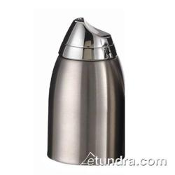 Service Ideas - SS85 - 8 oz Sugar Dispenser image