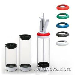 Commercial - 16 oz FIFO Dispenser Kit image