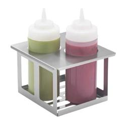 Server - 86829 - Cold Table Bottle Holders image