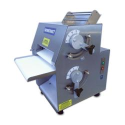 Somerset Industries - CDR-1100 - 115V 11 in Dough Roller image