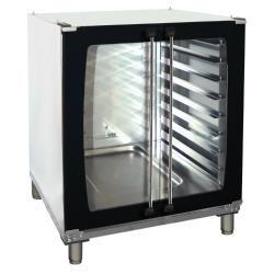 Cadco - XALT195 - Full Size Proofer Oven Base image