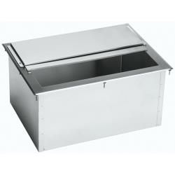 Krowne - D2712 - Drop-In Ice Bin image