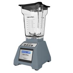 Blendtec - E600A0814-A1GA1A - EZ 600™ 75 oz Gray Blender image