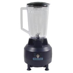 Hamilton Beach - HBB908 - 44 oz Commercial Bar Blender image
