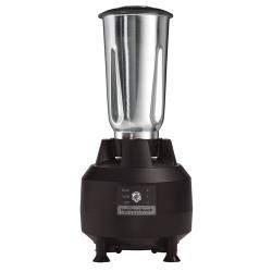 Hamilton Beach - HBB909 - 32 oz 3/8 HP Blender image