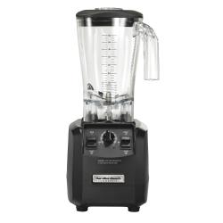 Hamilton Beach - HBH550 - 64 oz 3 HP Fury™ Blender image