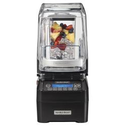 Hamilton Beach - HBH755 - 64 oz Eclipse™ Commercial Blender image