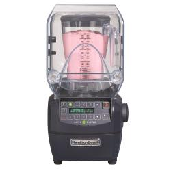 Hamilton Beach - HBH850 - Summit® Bar Blender image