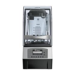 Vitamix - 068255 - 32 oz Touch & Go® Advanced Blender image