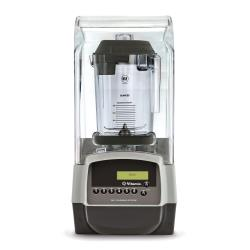Vitamix - 34013 - 32 oz 2 HP Touch & Go® Blender image