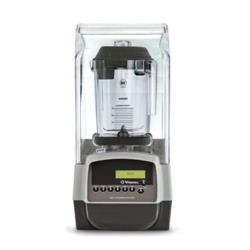 Vitamix - 34013 - Touch & Go 2 On Counter Blending Station® image