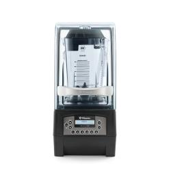 Vitamix - 36019 - 48 oz The Quiet One® On-Counter Commercial Blender image