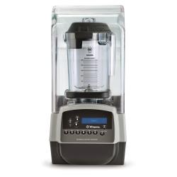 Vitamix - 36021 - 48 oz On Counter Blending Station® Advance® Commercial Blender image
