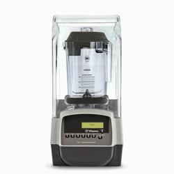 Vitamix - 38002 - Touch & Go 2 In Counter Blending Station® image