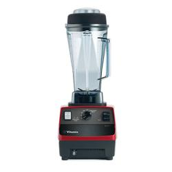 Vitamix - 5028 - 64 oz BarBoss® Commercial Blender image