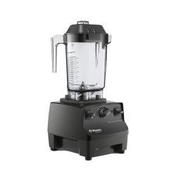 Vitamix - 62824 - 48 oz Drink Machine Advance®  Commercial Blender image