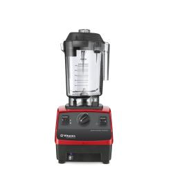 Vitamix - 62825 - 48 oz 2 1/3 HP Advance® Blender image