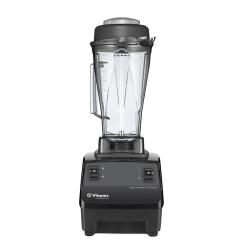 Vitamix - 62828 - 64 oz 2 Speed Drink Machine Commercial Blender image
