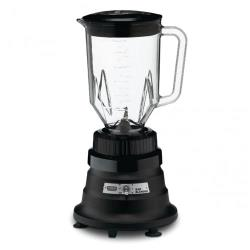 Waring - BB155 - 44 oz 3/4 HP Blender image