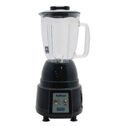 Waring - BB180 - 44 oz NuBlend® Bar Blender image