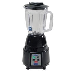 Waring - BB185 - 44 oz NuBlend® Blender with Electronic Keypad image