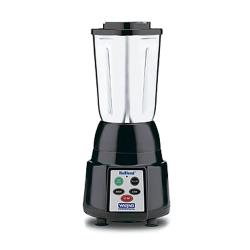 Waring - BB185S - 32 oz NuBlend® Bar Blender with Electronic Keypad image
