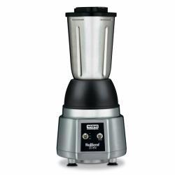 Waring - BB190S - 32 oz NuBlend® Elite Bar Blender image
