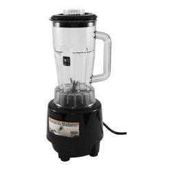 Waring - MMB142 - 48 oz Margarita Madness® Commercial Blender image