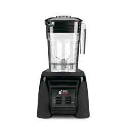 Waring - MX1000XTP - 48 oz X-Treme Hi-Power Blender image