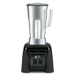 Waring - MX1000XTS - 64 oz Xtreme Hi-Power Blender with Stainless Steel Container image
