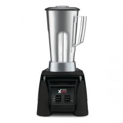 Waring - MX1000XTS - 64 oz Xtreme Hi-Power Blender w/ S/S Container image