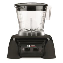 Waring - MX1000XTX - 64 oz Xtreme Hi-Power Blender image