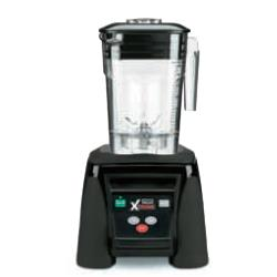 Waring - MX1050XTP - 48 oz Xtreme Hi-Power Blender with Keypad image