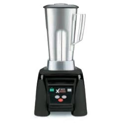 Waring - MX1050XTS - 64 oz Xtreme Hi-Power Blender with Electronic Keypad & SS Container image