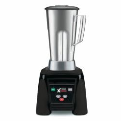 Waring - MX1050XTS - 64 oz Xtreme Hi-Power Blender w/ S/S Container image
