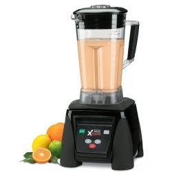 Waring - MX1050XTX - 64 oz Hi-Power Electronic Keypad Blender image