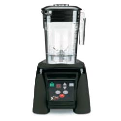 Waring - MX1100XTP - 48 oz Xtreme Hi-Power Blender with Timer image