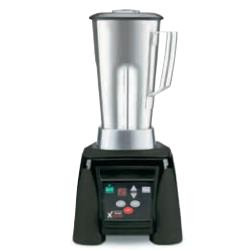 Waring - MX1100XTS - 64 oz Xtreme Hi-Power Blender with Timer & SS Container image