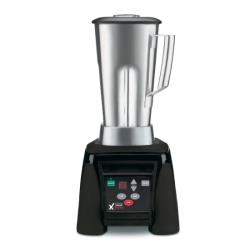 Waring - MX1100XTS - 64 oz Xtreme Hi-Power Blender image