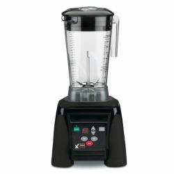 Waring - MX1100XTX - 64 oz Xtreme Hi-Power Blender with Timer image