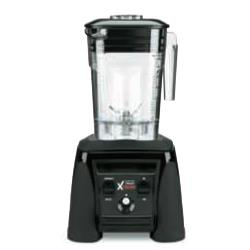 Waring - MX1200XTP - 48 oz X-Treme Hi-Power Blender with Dial and Toggle Controls image