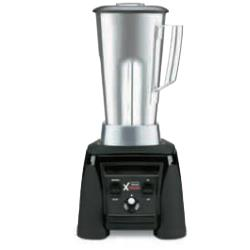 Waring - MX1200XTS - 64 oz X-Treme Hi-Power Blender with Stainless Steel Container image