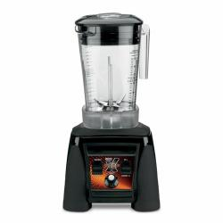 Waring - MX1200XTXP - 48 oz X-Treme Hi-Power Blender with Dial/Toggle Controls image