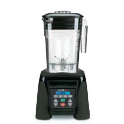 Waring - MX1300XTP - 48 oz X-Treme Reprogrammable Hi-Power Blender image