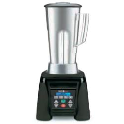 Waring - MX1300XTS - 64 oz Reprogrammable Hi-Power Blender with Stainless Steel Container image
