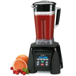 Waring - MX1300XTX - 64 oz X-Treme Reprogrammable Hi-Power Blender image