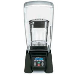 Waring - MX1500XTP - X-Treme 48 oz Hi-Power Blender with Sound Enclosure image