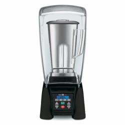 Waring - MX1500XTS - 64 oz X-Treme Hi-Power SS Blender w/ Sound Enclosure image